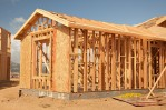New Home Builders Batchelor - New Home Builders